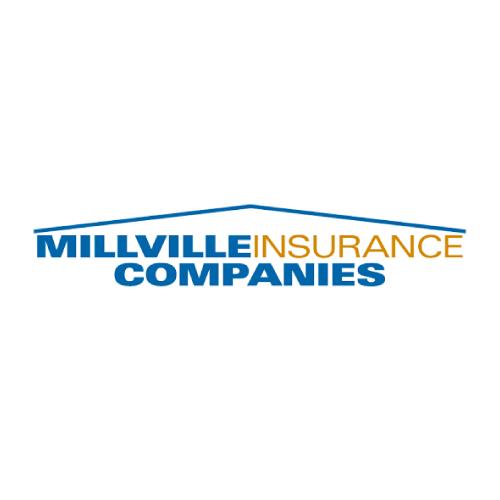 Millville Insurance Companies