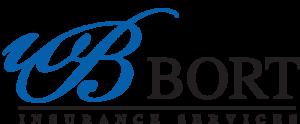 Bort Insurance - Logo 800
