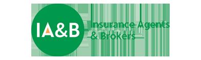 Logo-IA&B
